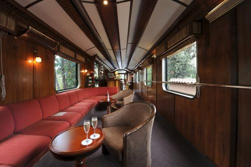 There-are-four-cars-in-total--two-dining-cars-an-observation-bar-car-and-a-kitchen-car-it-can-carry-84-passengers