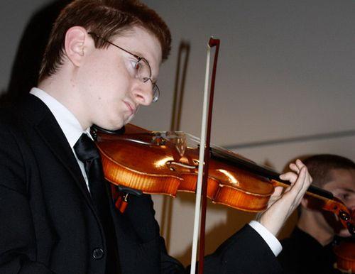 092910_clementi_violin