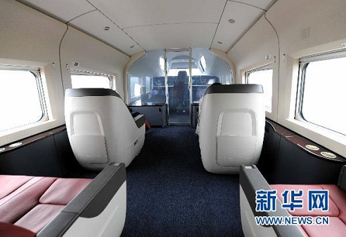 Beijing-shanghai-high-speed-train-photo2