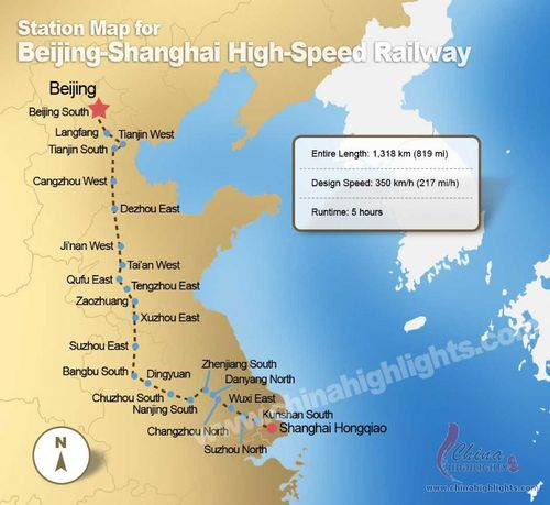 Beijing-shanghai-high-speed-railway-map1