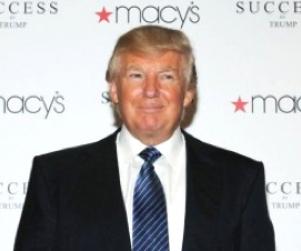 Trumpmacys_0