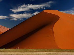 Namibia%20Dune