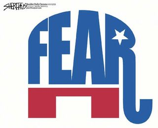 Republican_fear