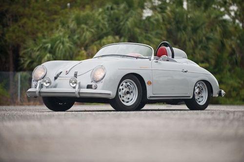 1959-Porsche-356A-1600-620x413