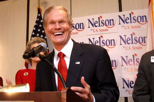Os-bill-nelson-victory-20121106