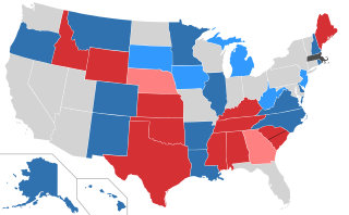 2014_Senate_election_map_svg