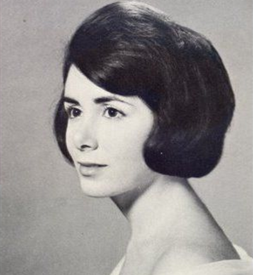 N-today-as-house-minority-leader-nancy-pelosi--was-the-daughter-of-the-mayor-of-baltimore-when-this-head-shot-was-taken-at-the-institute-of-notre-dame-in-1958