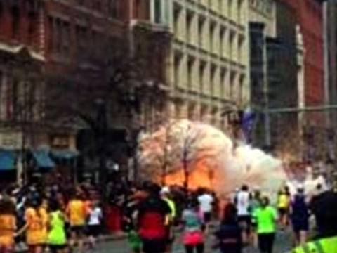 Boston_marathon_explosion_2_480x360