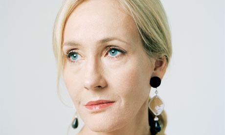 JK-Rowling-008