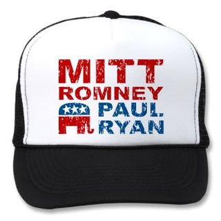 Romney_ryan_run_vote_win_trucker_hat-p148072402886660583en7ph_328