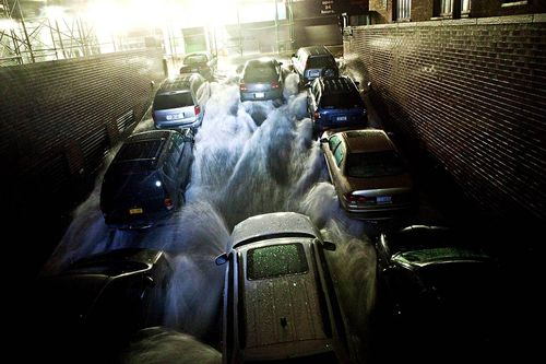 Ss-121029-nyc-flooding-02_ss_full