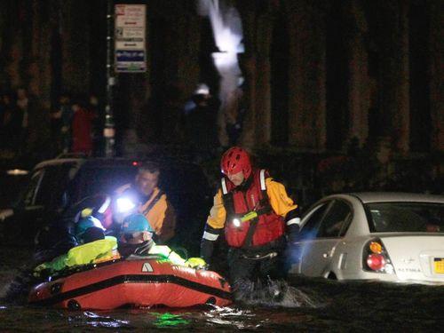 Ss-121029-nyc-flood-09_ss_full