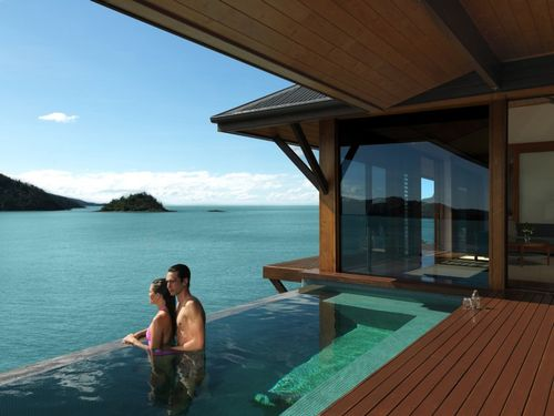 The-windward-pavilions-all-come-with-a-private-infinity-edge-plunge-pool-and-furnished-sundeck-that-cant-be-beat