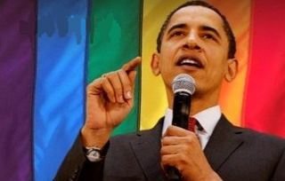 Obama%20and%20gays