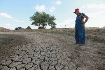 America_drought_2012_07_25