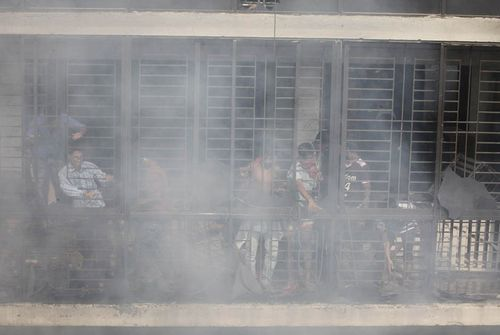 Bangladesh-factory-fire14