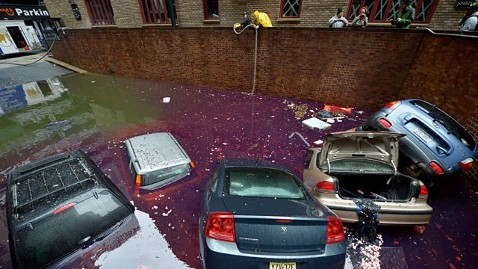 Epa_new_york_sandy_floating_cars_ll_121030_wblog