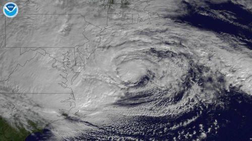 Sandy-121912_980x551