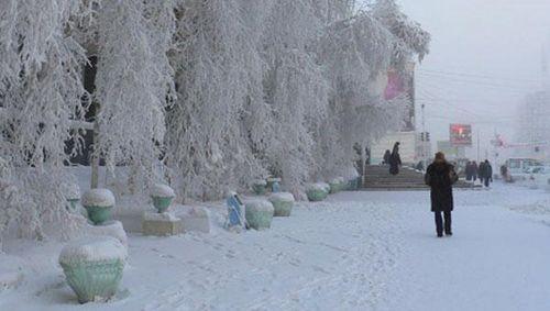 Coldest-places-yakutsk530