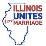 IL_unites2