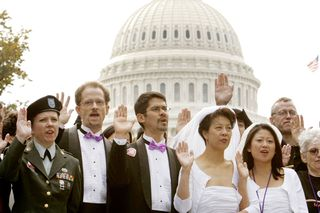 House_republicans_will_try_to_ban_gay_marriage_in_washington_dc