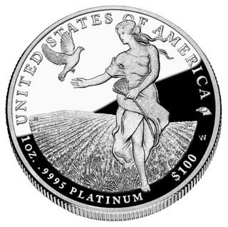 2011-Platinum-Proof-large