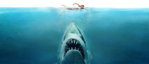 Jaws-thumb-630xauto-32818