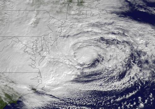 Superstorm_Sandy_Keel-1_t618