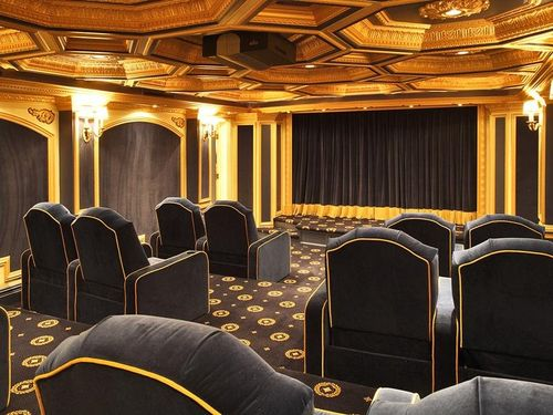 A-plush-private-theater