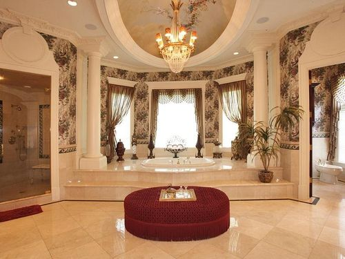 This-master-bathroom-is-insane