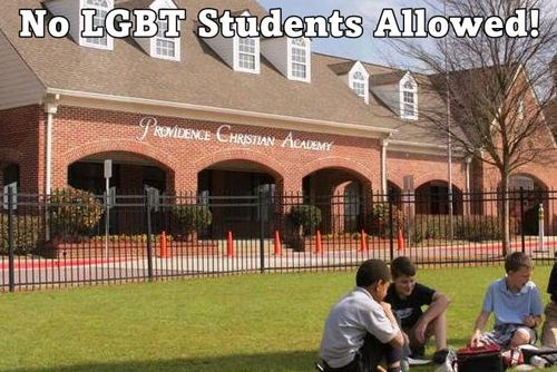 Providence_Christian_Academy_2