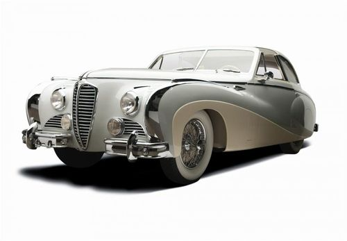 The-decadent-french-built-delahaye-type-175-had-interior-fixtures-plated-in-14-karat-gold-this-1949-model-sold-for-121-million