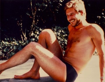 Harrison-Ford-Shirtless