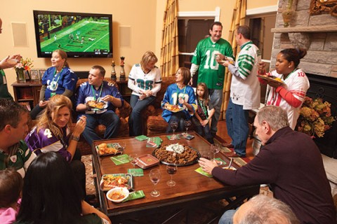 01SuperBowlParty-480x320