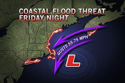 400x266_02071612_coastalflooding