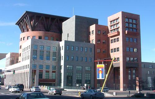 Denver_Public_Library_1