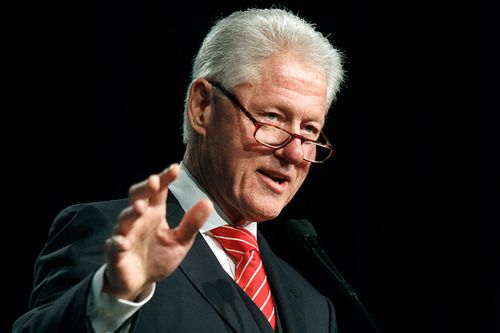 Bill_Clinton_620