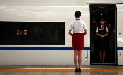 Beijing-Shanghai-Train-jpg--1--600x400