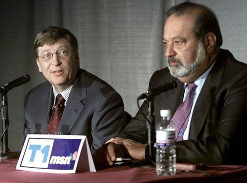 Carlos-Slim-y-Bill-Gates-www_solord_net_