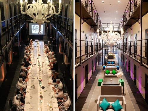 Pay-to-Sleep-in-Jail-Former-Dutch-Prison-Turned-Luxe-Hotel-11