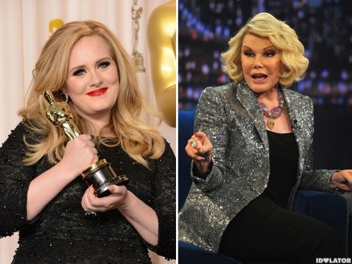 Adele-joan-rivers-600x450