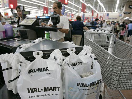 Walmart-1280x960