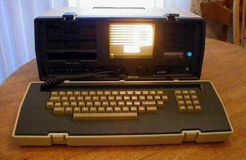OsborneExecutive1983