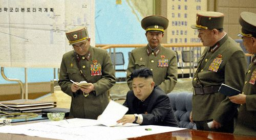 Kim-jong-un-generals-us-mainland-strikeplan-reveal