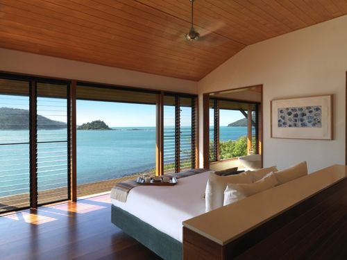 The-north-facing-windward-pavilions-have-breathtaking-views-of-the-coral-sea