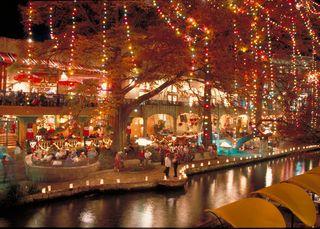 San_Antonio_Christmas