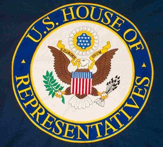 G_congress_seal_big