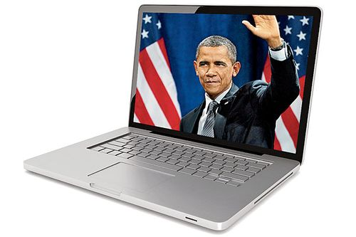 C201208-A-Voter-Data-Obama-laptop