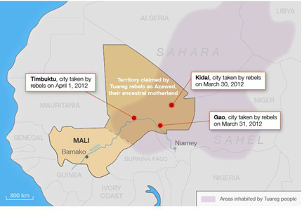 Map-mali-cities-taken