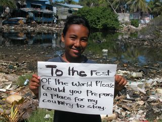 Banners-kids-tuvalu2